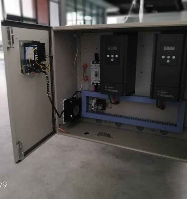 北京电磁加热器