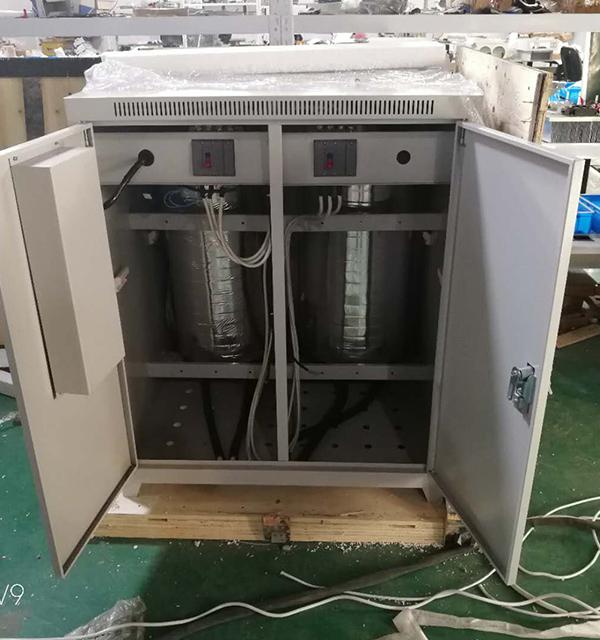 河北电磁加热器