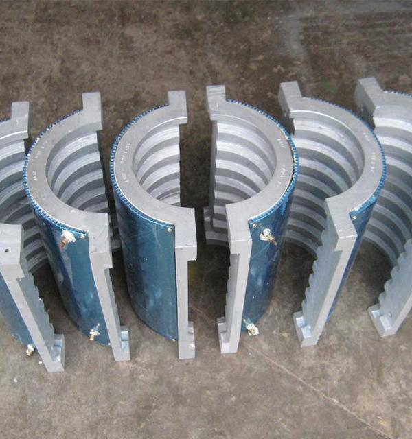 铸铝加热圈生产厂家