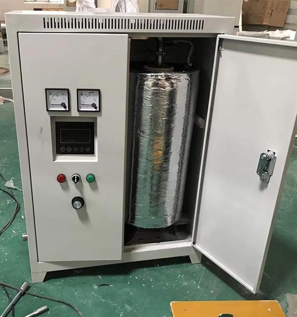 电磁加热器厂家