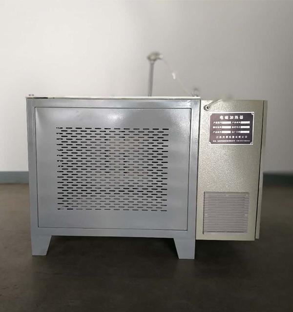 天津电磁加热器