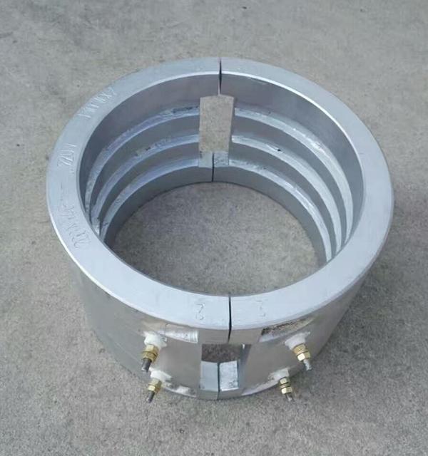 江苏铸铝加热圈