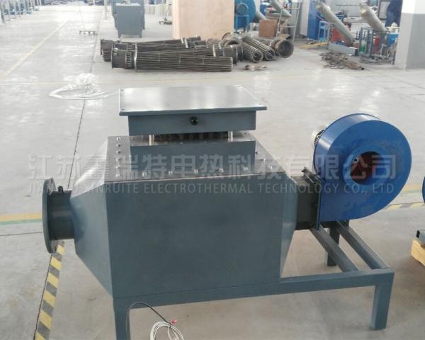 天津电磁空气加热器
