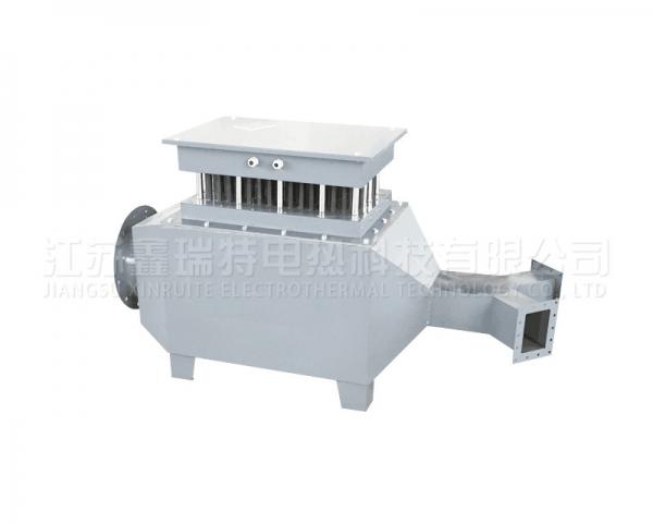 天津空气电加热器