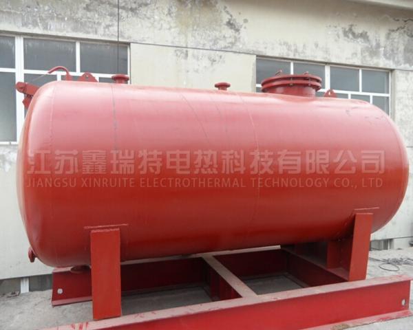 天津化工储罐