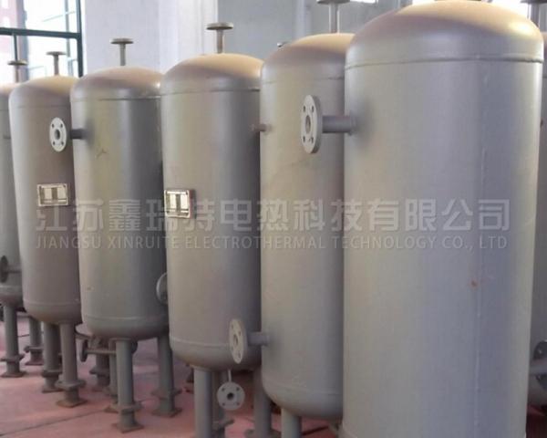 天津玻璃钢储罐