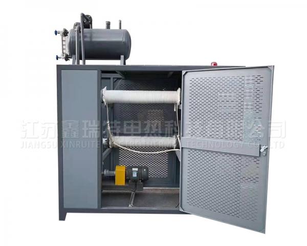 天津电磁加热炉